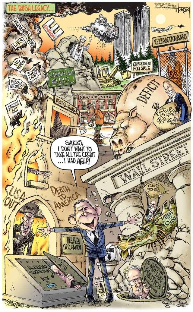 Le centre du monde : actualité au jour le jour - Page 42 Cartoo13