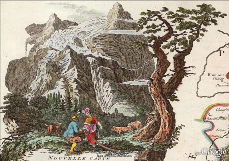 La magie des cartes historiques de Rumsey  - Page 2 Ch10