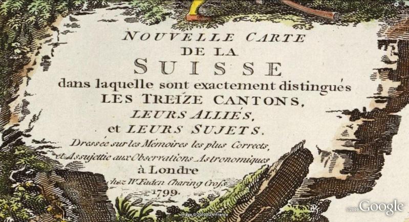 La magie des cartes historiques de Rumsey  - Page 2 Ch_tit10