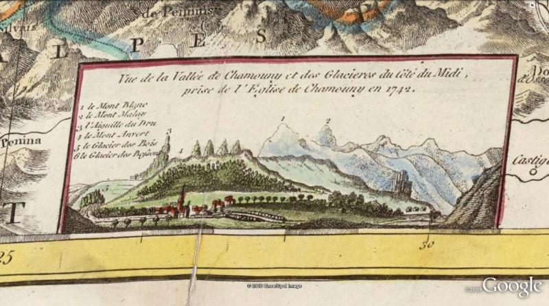 La magie des cartes historiques de Rumsey  - Page 2 Chamon10