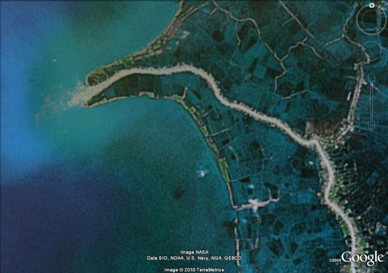 Le fleuve Citarum (Indonésie), le plus pollué du monde Cit10