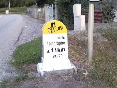 La Route des Grandes Alpes - Page 14 Col10