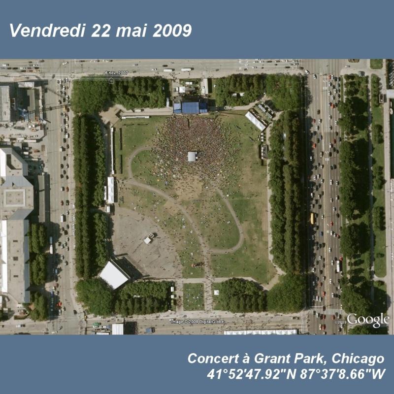 Mai 2009 (éphéméride) Concer11