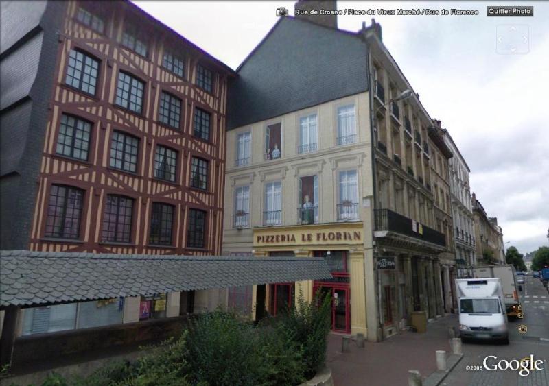 STREET VIEW : les fresques murales en France - Page 4 Crosne10