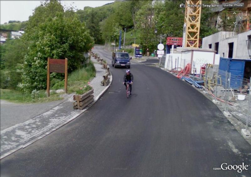 La Route des Grandes Alpes - Page 14 Cycl10