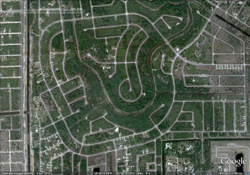 Urbanisme et grands projets en Floride Eniame10