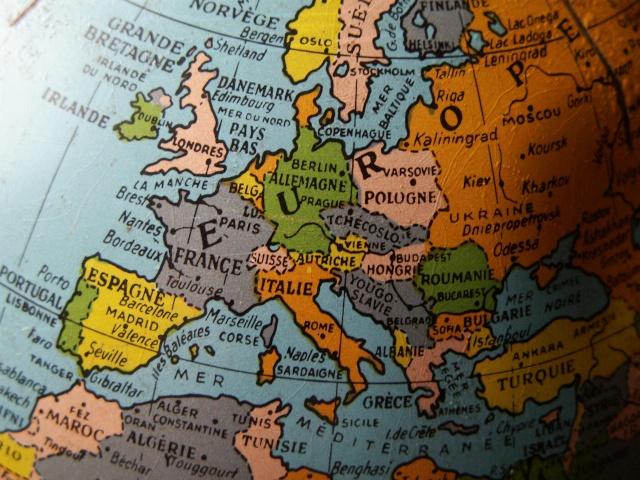 Un regard sur TSGE (anciennement le Blog) - Page 3 Europe10