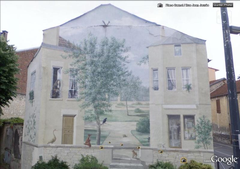 STREET VIEW : les fresques murales en France - Page 3 Fonten10
