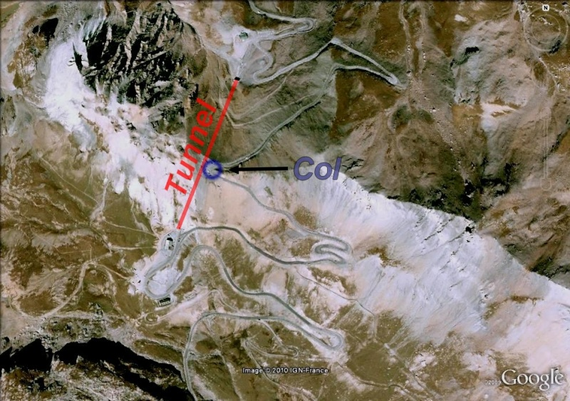 La Route des Grandes Alpes - Page 14 Gali11