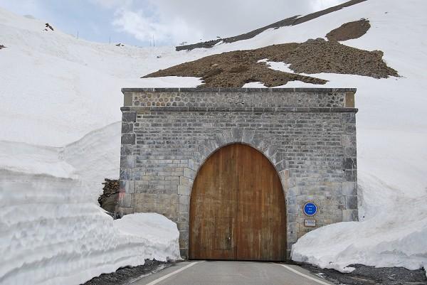 La Route des Grandes Alpes - Page 14 Galibi10