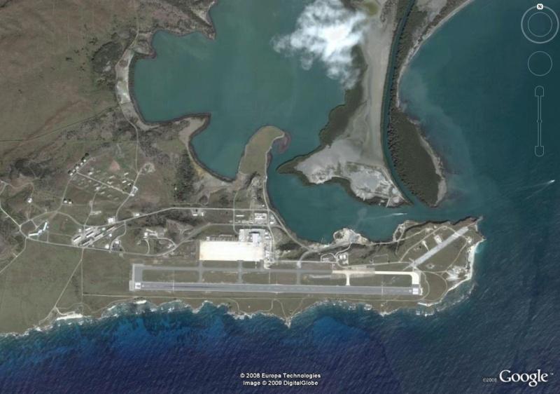Le centre du monde : actualité au jour le jour - Page 42 Guanta10