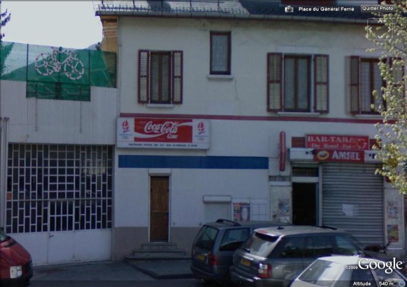 Coca Cola sur Google Earth - Page 5 Jo10