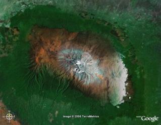 Un regard sur TSGE (anciennement le Blog) Kilima10