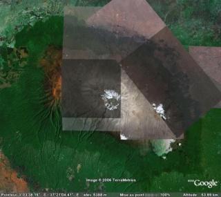Un regard sur TSGE (anciennement le Blog) Kilima11