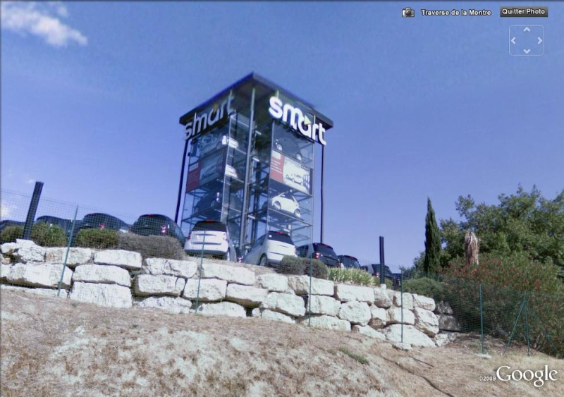 STREET VIEW : Une tour de Smart La_val10