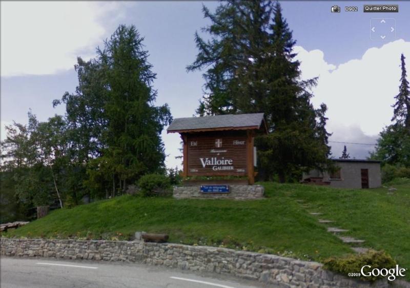 La Route des Grandes Alpes - Page 14 Le_col13