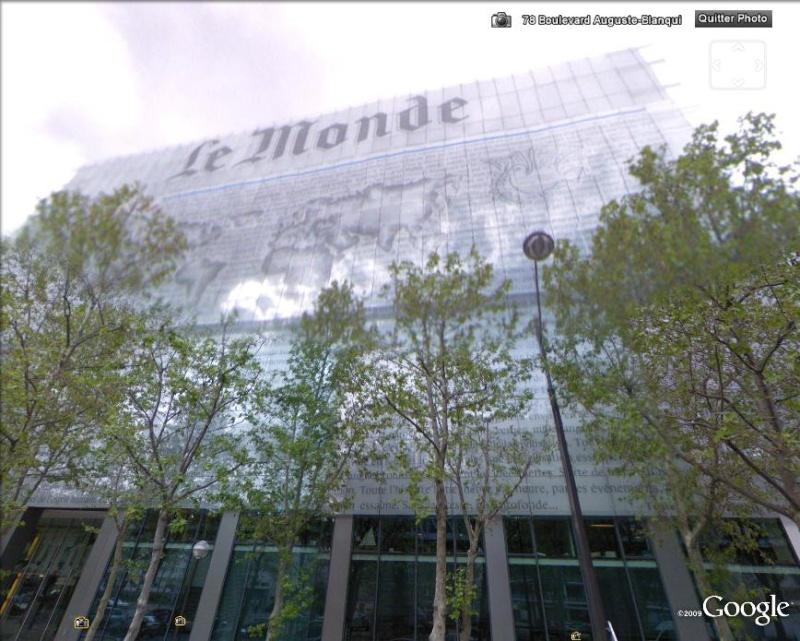 STREET VIEW : les fresques murales en France - Page 3 Le_mon11