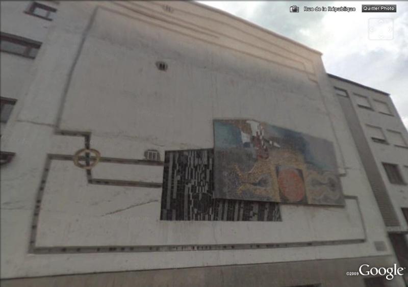 STREET VIEW : les fresques murales en France - Page 3 Lep10