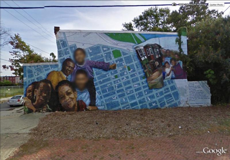 STREETVIEW : les fresques murales de Philadelphie  - Page 4 Map_of10