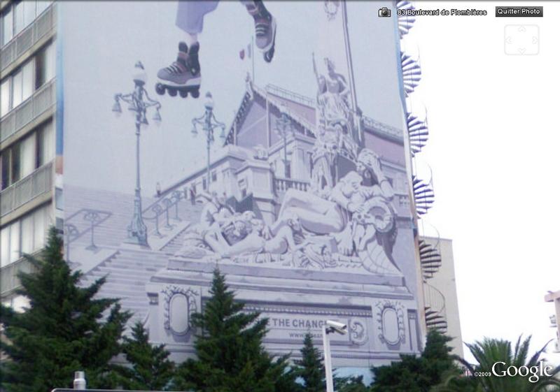 STREET VIEW : les fresques murales en France - Page 6 Marsei11
