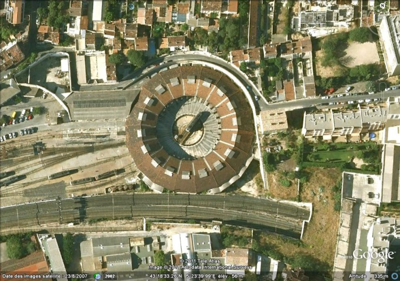 A la recherche des rotondes ferroviaires Marsei12
