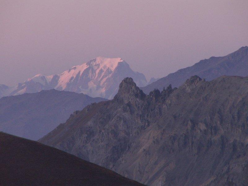 La Route des Grandes Alpes - Page 14 Mont_b10