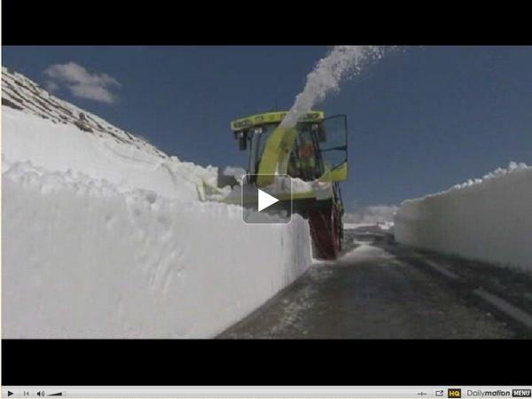 Maginot - La Route des Grandes Alpes - Page 12 Mt_cen10