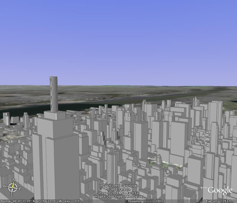 Google Earth... il y a cinq ans Ny_3d_10