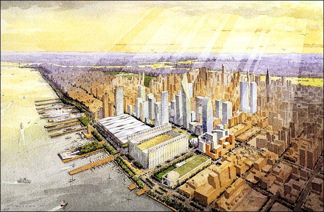 New York City, USA, World - Page 2 Ny_jet10