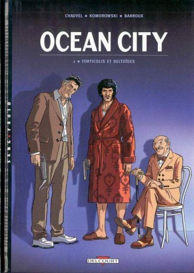 OCEAN CITY Oceanc10