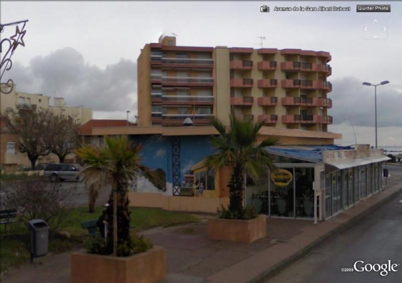 STREET VIEW : les fresques murales en France - Page 6 Palava10
