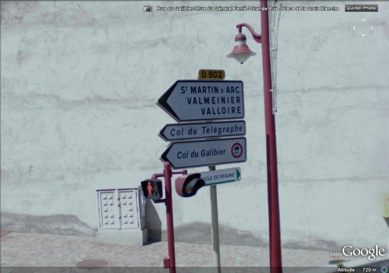 La Route des Grandes Alpes - Page 14 Pannea10