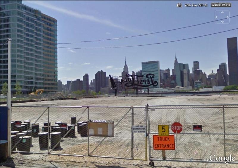 Coca Cola sur Google Earth - Page 5 Pepsi_10