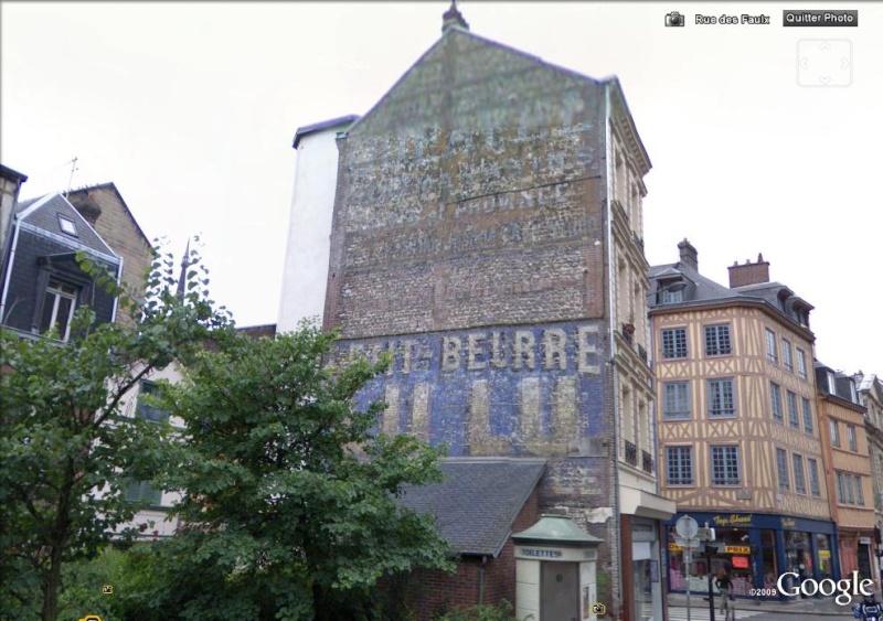 STREET VIEW : Vieilles publicités murales Petit_10