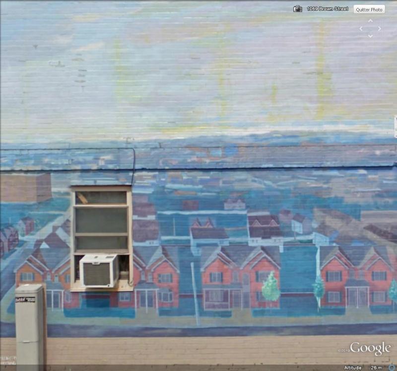 STREETVIEW : les fresques murales de Philadelphie  - Page 5 Pha10