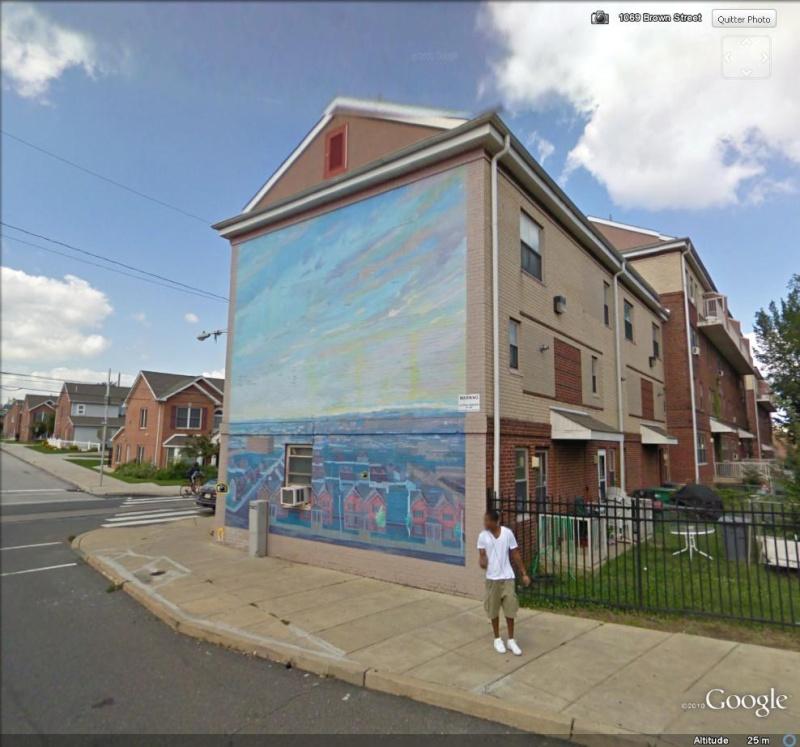 STREETVIEW : les fresques murales de Philadelphie  - Page 5 Pha_5_10