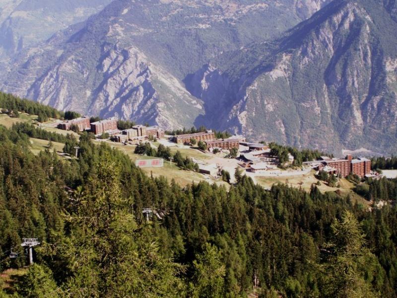 La Route des Grandes Alpes - Page 13 Pict0011
