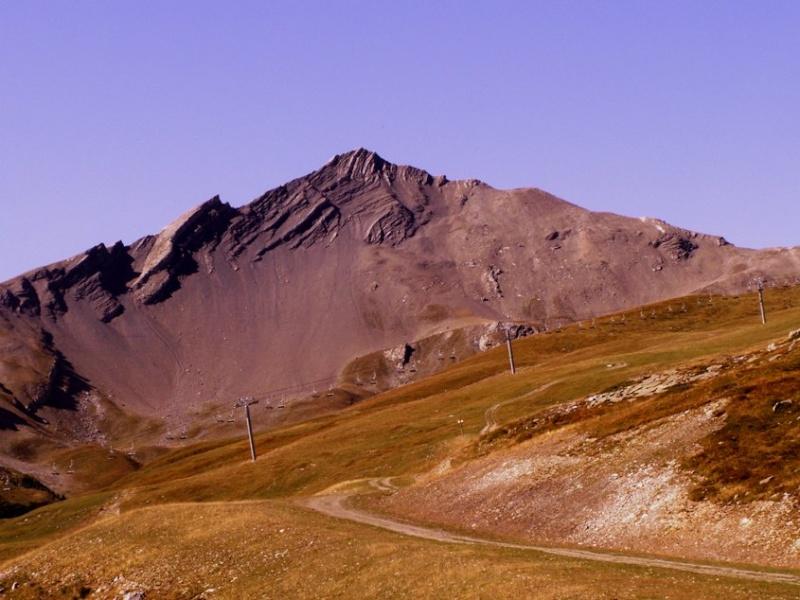 La Route des Grandes Alpes - Page 13 Pict0012
