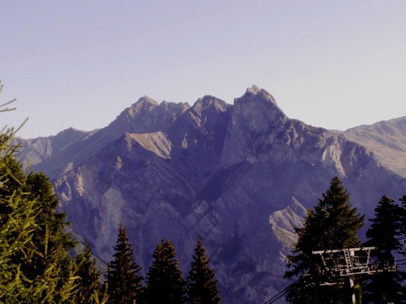 La Route des Grandes Alpes - Page 13 Pict0013