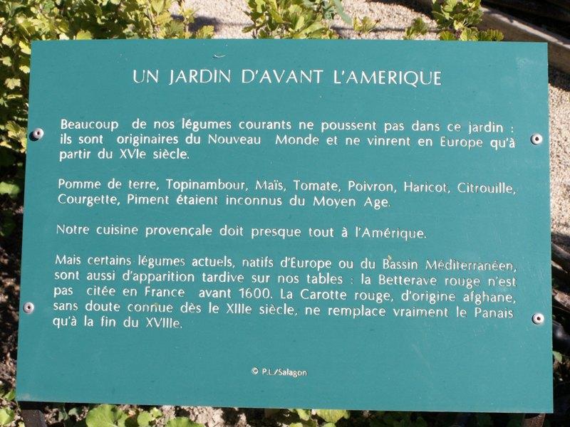 >> Pays de Forcalquier vu du ciel << - Page 3 Pict0045