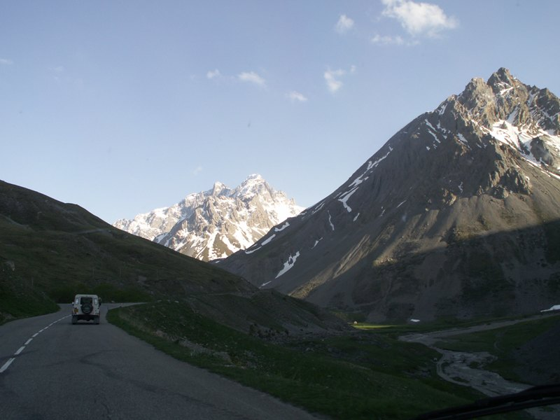 La Route des Grandes Alpes - Page 14 Pict0058