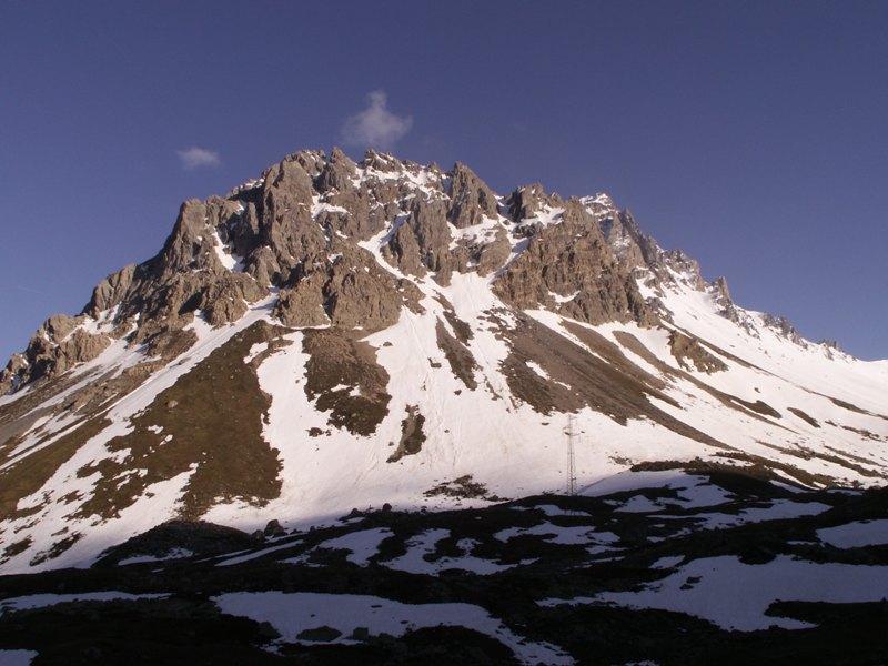 La Route des Grandes Alpes - Page 14 Pict0059