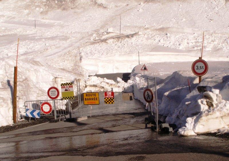 La Route des Grandes Alpes - Page 14 Pict0061