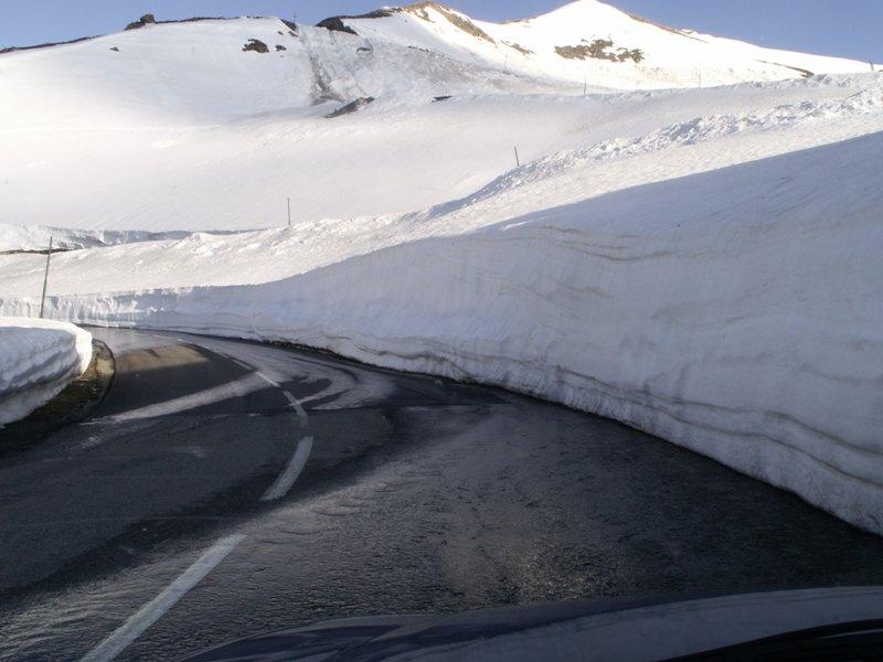 La Route des Grandes Alpes - Page 14 Pict0062