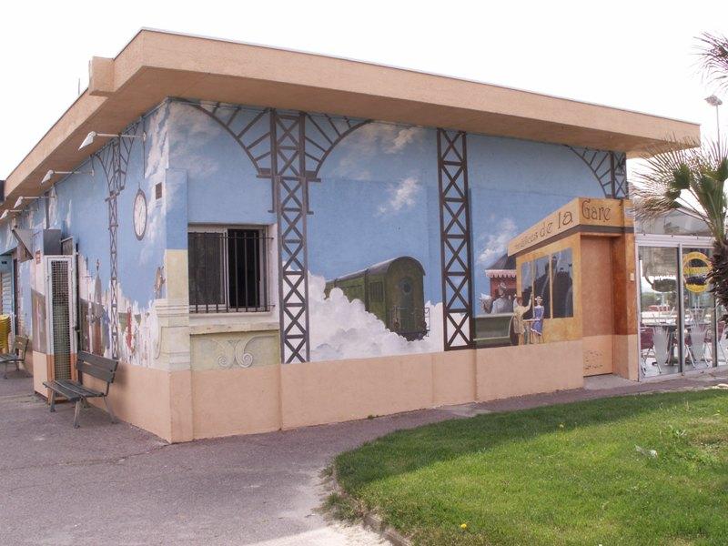 STREET VIEW : les fresques murales en France - Page 6 Pict0112