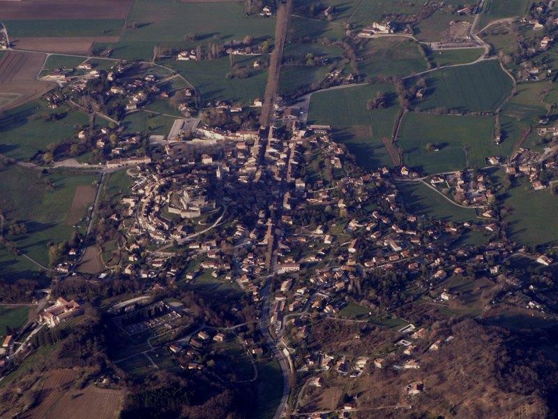 >> Pays de Forcalquier vu du ciel << - Page 2 Pict0131