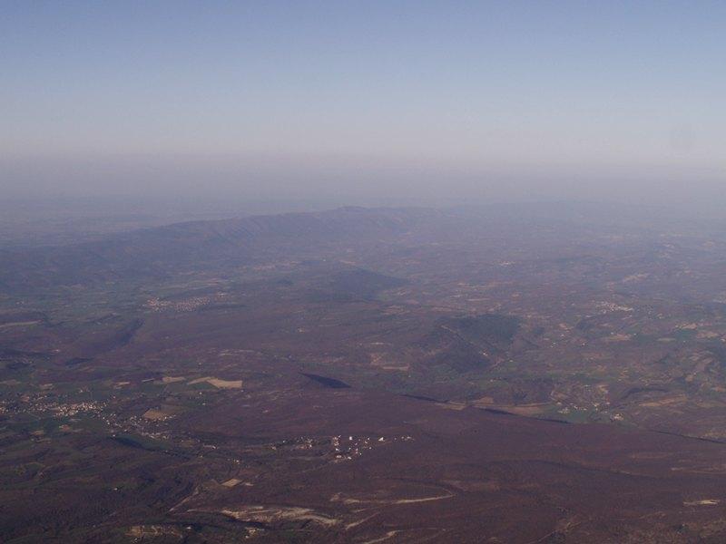 >> Pays de Forcalquier vu du ciel << - Page 3 Pict0140