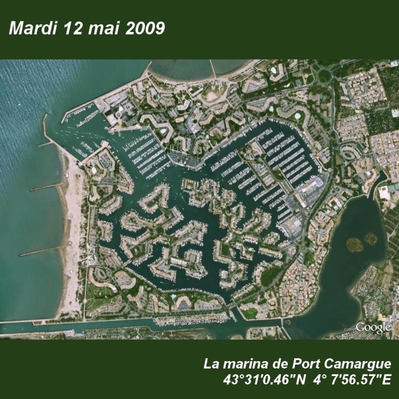 Mai 2009 (éphéméride) Port_c10