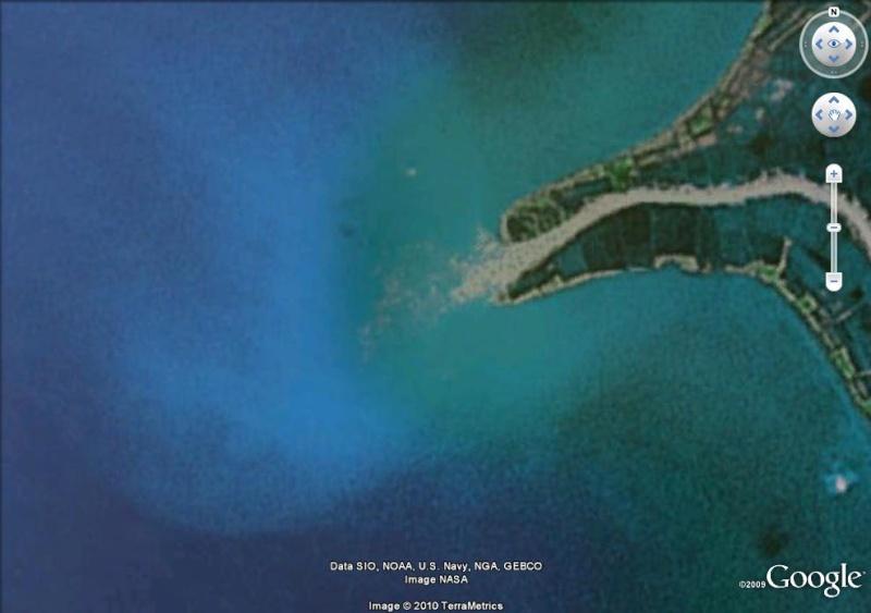 Le fleuve Citarum (Indonésie), le plus pollué du monde Poubel10