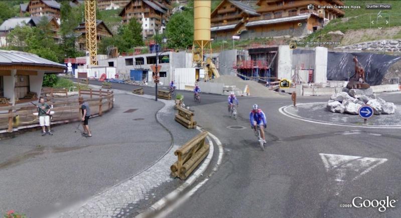 La Route des Grandes Alpes - Page 14 Quatre10